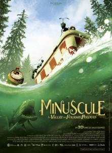 MINUSCULE_120_1__01