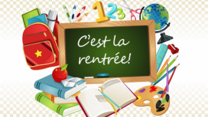 rentree-des-classes-