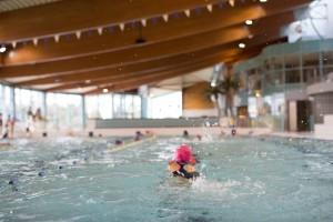 piscine03