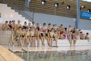 piscine04